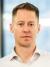 Martin Gildemeister, Testmanager -...