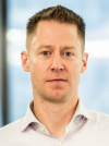 Profilbild von Martin Gildemeister  Testmanager - Qualitätsverantwortlicher - Business Analyst - Requirements Engineer - Projektleiter