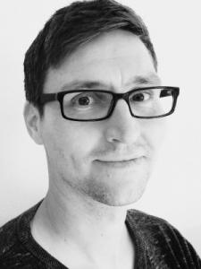 Profilbild von Martin Grambauer IT-Berater für Software-Qualitätssicherung aus Ruednitz