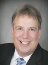 Profilbild von Martin Grawe  Kaufmännischer Leiter | CFO | Finance Director | Finance Leader | Interim Manager