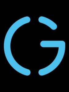 Profilbild von Martin Groeper Groeper engineering GmbH - Spezialisten Spritzgußwerkzeuge / Spritzgussprozess aus Selb
