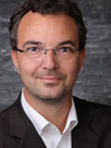 Profilbild von Martin Grosse Experte für Online Marketing & E-Commerce aus Berlin
