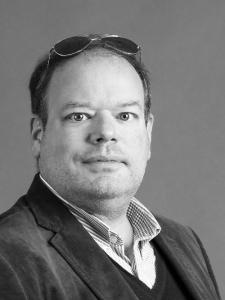 Profilbild von Martin Gutheil Digitale Transformation & Change, Markenstrategie & Positionierung aus Berlin