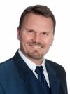 Profilbild von Martin Harder  Senior Project Manager