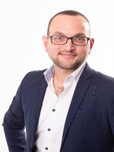 Profilbild von Martin Hardt IT-Berater, IT-Projektleiter aus Buxtehude