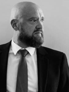 Profilbild von Martin Heinhold Senior Supply Chain Management Consultant -  Lean Six Sigma Master Black Belt aus Birkenwerder