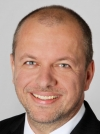 Profilbild von Martin Hermann  Solution Architect, Enterprise Architect, Business Analyst