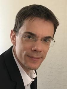 Profilbild von Martin Heuser Management-Trainer, Senior Projekt Manager, Agile Coach, Business Coach aus SanktAugustin