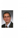 Profilbild von Martin Hock  C# .Net Entwickler ScrumMaster  Softwarearchitekt