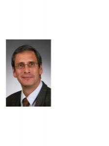 Profilbild von Martin Hock C# .Net Entwickler ScrumMaster  Softwarearchitekt aus Hannover