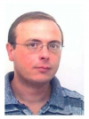 Profilbild von Martin Hoppe  Systemadministrator - 2nd Level Support - VB Entwickler - Reporting Spezialist - ClearQuest Support