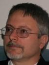 Profilbild von Martin Hoppel  Softweareentwicklungen und Projektleitung
