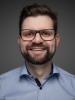 Profilbild von   Softwareingenieur (Rust | C/C++ | C# | Java | Python)