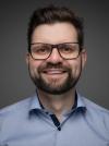 Profilbild von Martin Kirst  Softwarearchitekt und Entwickler (C/C++ | C# | Java | Python | Rust)