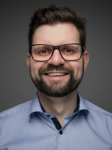 Profilbild von Martin Kirst Softwarearchitekt und Entwickler (C/C++ | C# | Java | Python | Rust) aus Magdeburg