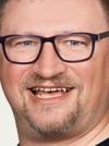 Profilbild von   Agile Coach / Scrum Master / Product Owner