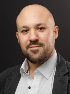 Profilbild von Martin Kleinheinz SEO & Fotograf aus Hannover