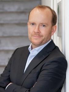 Profilbild von Martin Klippel Interim-/ Marketing-/ Product-/ Project-/ Programme-Manager (Schwerpunkt IT/Telekommunikation) aus Duesseldorf