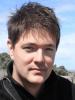 Profilbild von   3d Senior Artist