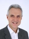Profilbild von Martin Kralik  Konstrukteur