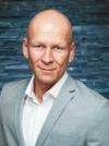 Profilbild von Martin Kuberski  IT Consultant