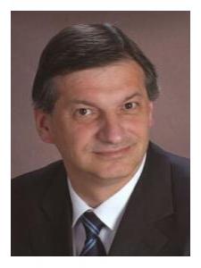 Profilbild von Martin Landvoigt IT-Consultant - DB - DWH  - BI - Web  aus Friedberg