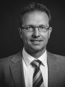 Profilbild von Martin Larisch Projektmanager & Consultant, PMP®, CSM aus OberRamstadt