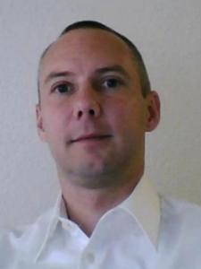 Profilbild von Martin Lenggenhager IT Support, Systemadministration, Analyse, Malware/Security Research aus Zuerich