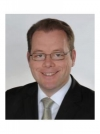 Profilbild von Martin Lohmann  Senior Consultant & Project Manager