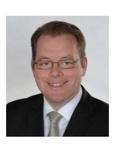 Profilbild von Martin Lohmann Inhaber aus Muenchen