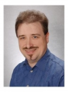 Profilbild von Martin Maier  Hardware-Entwickler