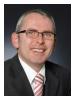 Profilbild von   Consultant und Coach