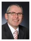 Profilbild von Martin Mantel  Consultant und Coach