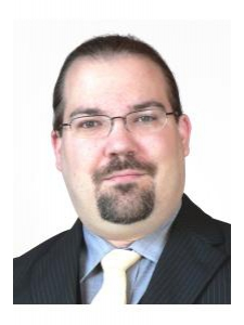 Profilbild von Martin Markwart Datenbankentwickler MS-Access, MS-SQL, MySQL, VBA aus Goslar