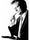 Profilbild von Martin Martach  Projektleiter, Netzmanagement Berater, Senior IPTV Berater
