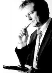 Profilbild von Martin Martach Projektleiter, Netzmanagement Berater, Senior IPTV Berater aus GrossZimmern