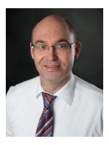 Profilbild von Martin Menzel Software Architekt aus Langgoens