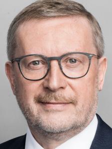 Profilbild von Martin Menzerath IT & ERP, Projektmanagement, Interim-Manager aus Erftstadt