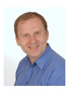 Profilbild von Martin Metzger infor:COM, ERP, CRM, Datenbank, Experte aus Fellbach