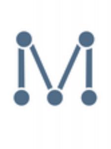 Profilbild von Martin Mitkov Embedded Hardware & Software Entwicklung aus Reinheim