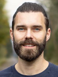 Profilbild von Martin Moehwald Frontend Entwickler  aus Muenchen