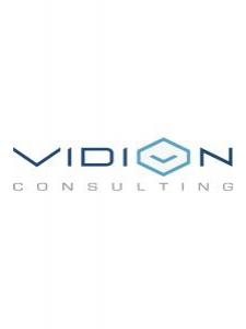Profilbild von Martin Nader Vidion Consulting aus Breitensee