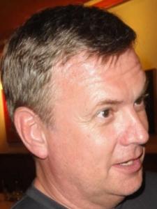 Profilbild von Martin Nienhaus IT - Trainer / CSB Schulungen und Trainings aus Kusterdingen