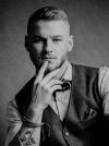 Profilbild von   Modefotograf / Fashion
