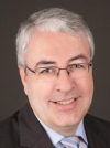 Profilbild von Martin Raab  Interim-Manager, Prozessberater, QM-Auditor