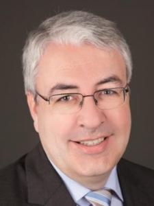 Profilbild von Martin Raab Interim-Manager, Prozessberater, QM-Auditor aus Mainz