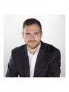 Profilbild von Martin Ramsauer  Senior Projektmanager
