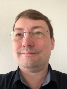 Profilbild von Martin Rehder Java Backend and Mobile Developer / Software Architect aus Flensburg