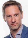 Profilbild von Martin Reier  Software-Architektur und Full-Stack-Entwicklung. Java EE und Spring. Agile Prozesse und Clean Code.