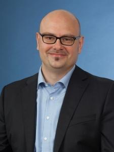 Profilbild von Martin Resch Java JEE Softwareentwickler, Architekt aus Aschau